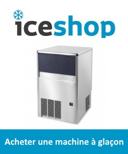 machine-a-glacon-iceshop