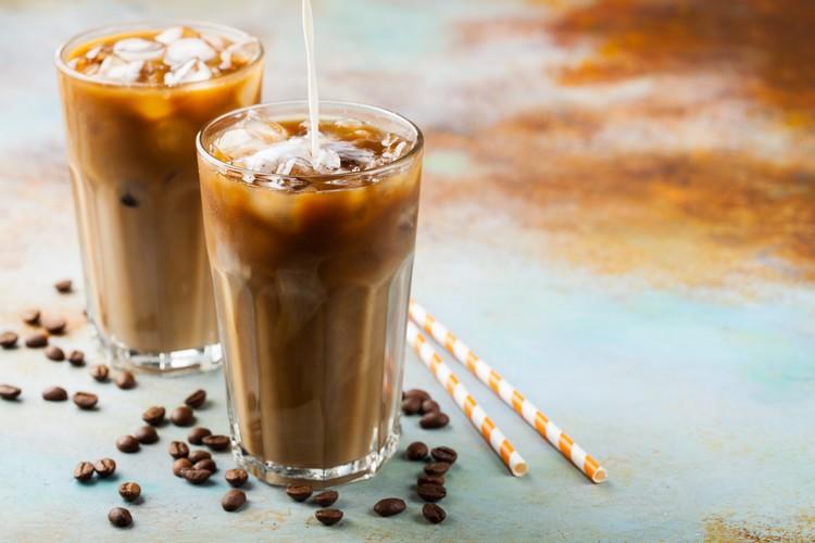 cafe-frappe