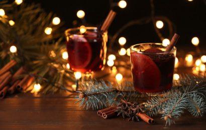 5 idées de cocktails pour Noël : comment éblouir ses invités ?